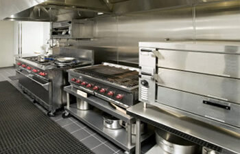 Restaurant Kitchen Hood Cleaning kitchen exhaust system cleaning | seattle hood cleaning pros