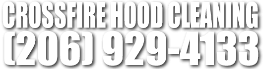 Seattle Hood Cleaning Pros