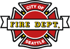 Seattle Fire Marshall Approved Hood Cleaning Company